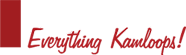 cfjctoday_logo